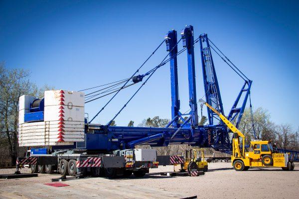ltm-1500-crane-mula-armado-grua
