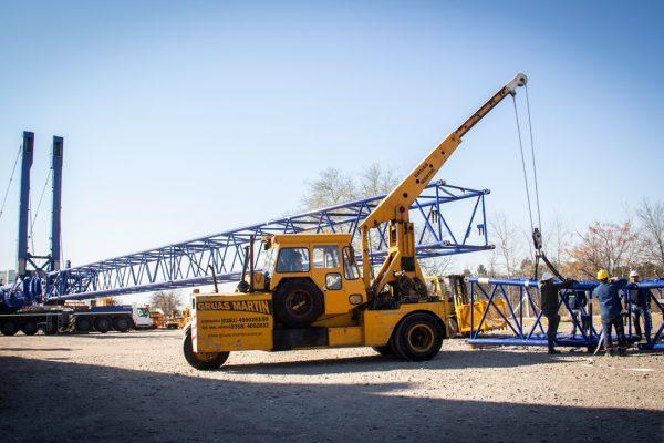 ltm-1500-y-crane