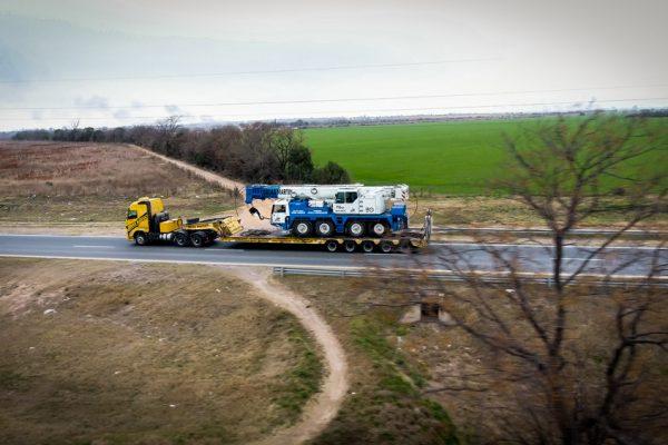 transporte-en-carreton-1070